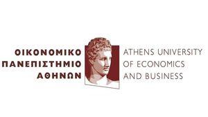 Μνημόνιο συνεργασίας του ΟΠΑ με το Επαγγελματικό Επιμελητήριο Αθηνών