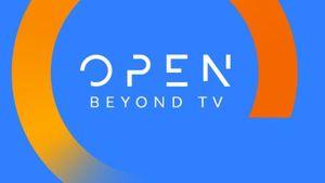 Dimera: Ανυπόστατα και ψευδή τα σενάρια για το Open