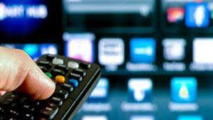 Κομισιόν: Κινεί διαδικασία κατά της Ελλάδας για τα οπτικοακουστικά μέσα