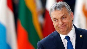 Ουγγαρία: Μερικό lockdown ανακοίνωσε ο Ορμπάν