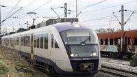 ΤΡΑΙΝΟΣΕ: Θερμικές κάμερες στους σιδηροδρομικούς σταθμούς Λαρίσης και σταθμό Θεσσαλονίκης