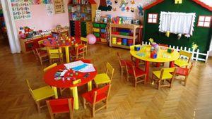 Προς αξιοποίηση το προσωπικό των παιδικών σταθμών όσο είναι κλειστοί