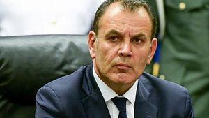 ΥΠΕΘΑ: Τα ονόματα των πεσόντων αξιωματικών στα Ίμια θα δοθούν σε 3 πυραυλάκατους