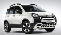 To Fiat Panda CNG χωρίς τέλη κυκλοφορίας: Φιλικότητα προς το περιβάλλον που δεν κοστίζει