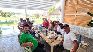3αλφα: Συναντά την «Ομάδα Παραγωγών 3αλφα» σε ένα διαφορετικό οδοιπορικό