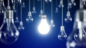 Αλλαγή παρόχου ρεύματος: Οι 3 κανόνες που πρέπει να γνωρίζετε