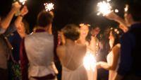 Γλέντι αρραβώνα με 40 καλεσμένους και μέλλουσα νύφη μια αστυνομικό στην Κρήτη