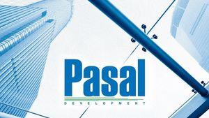 Pasal: Eπενδύει στον κλάδο logistics