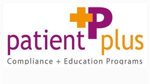 AstraZeneca: Παράδοση φαρμάκων κατ' οίκον «Η Δύναμη του μΑΖί» από την Patient Plus