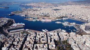 Σύνδεσμος Επιβατηγού Ναυτιλίας: Συνεχίζει χωρίς την Seajets