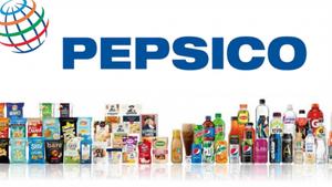 H PepsiCo στηρίζει τους στόχους για την κλιματική αλλαγή