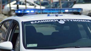 Καβάλα: Αναζητούν 4.2 εκατ. ευρώ σε αντιπροσωπεία αυτοκινήτων