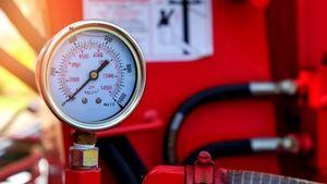 ΓΓΕΠΚ: Όλα όσα πρέπει να γνωρίζετε για το Πετρέλαιο Θέρμανσης