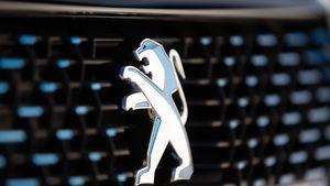 Η Peugeot Motocycles πέτυχε τους στόχους της για το 2020