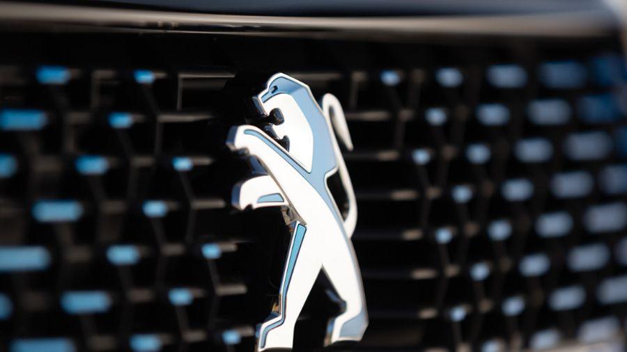 Peugeot: Ρεκόρ από πρωτιές σε Ελλάδα και Γαλλία για το 2020