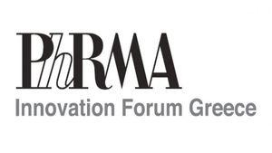 PhRMA Innovation Forum: Θετικό βήμα η αναθεώρηση της λίστας, η καινοτομία όμως απουσιάζει