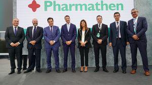 Pharmathen: 300 εκατ ευρώ επενδύσεις στην επόμενη 5ετία