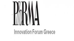 PhRMA Innovation Forum: Γενική Συνέλευση και νέο Διοικητικό Συμβούλιο