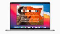 Apple: Επίσημη παρουσίαση του λειτουργικού συστήματοςiOS 14