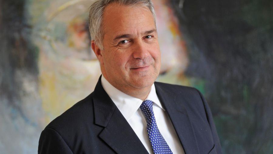 Βορίδης: Εγκρίθηκαν πάνω από 28 εκ. ευρώ για την οργάνωση παραγωγών οπωροκηπευτικών