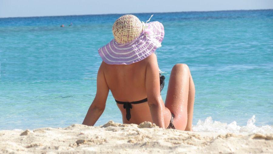 Ρώσοι tour operators μειώνουν τις πτήσεις για Ελλάδα το 2019