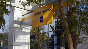 Η Τράπεζα Πειραιώς συμμετείχε στη διεθνή ημερίδα «The new era of the Greek Financial Sector»