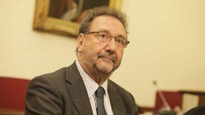 AVIAREPS: Την θέση του CEO αναλαμβάνει ο Στέργιος Πιτσιόρλας