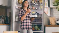 Ψυγειοκαταψύκτες Pitsos: Ποιότητα ή ποσότητα; Τι θα λέγατε… και για τα δύο μαζί;