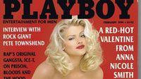 """Ο κορονοϊός χτύπησε και το """"Playboy"""": Διακόπτει την έντυπη έκδοση στις ΗΠΑ"""