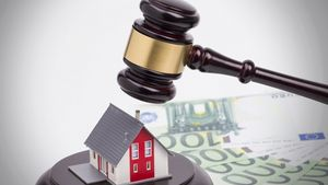 Κόκκινα δάνεια : Ποιοι δανειολήπτες κινδυνεύουν με πλειστηριασμό