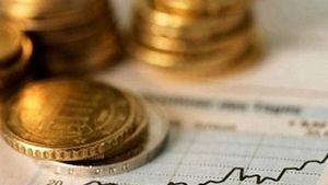 ΕΛΣΤΑΤ: Μειώθηκε ο πληθωρισμός τον Σεπτέμβριο, αυξήθηκαν οι τιμές