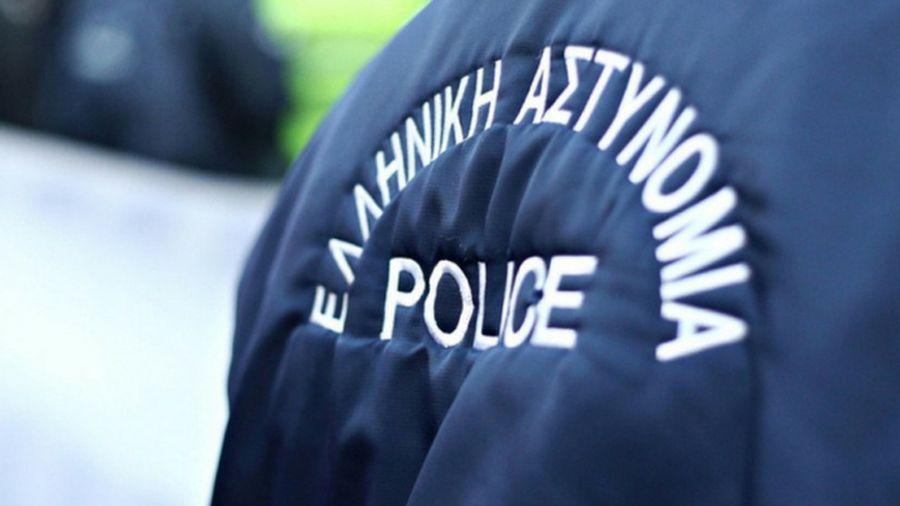Σκηνές ''Φαρ Ουέστ'' στη Κηφισιά με καταδίωξη αυτοκινήτου: Τραυματίες 2 αστυνομικοί