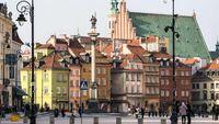 Κορονοϊός - Πολωνία: Σε καραντίνα ο πρωθυπουργός