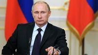 Πούτιν: Υπέγραψε νόμο που εγγυάται την ασυλία των πρώην προέδρων