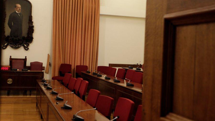 Αποχώρησε το ΚΚΕ από την Προανακριτική Επιτροπή