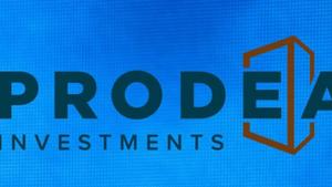 Prodea: Εξετάζεται η πώληση των 13 ακινήτων στην Ιταλία