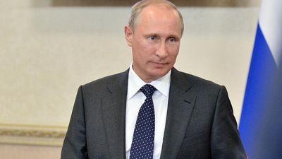 Ρωσία: Δικαίωμα στον Πούτιν να ξαναθέσει υποψηφιότητα έδωσε η κρατική Δούμα