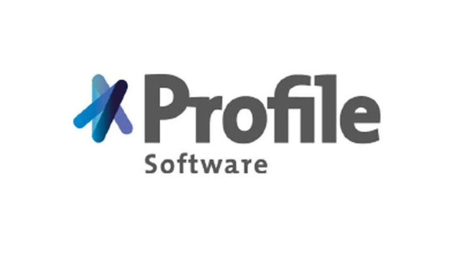 Profile: Εξαγόρασε την σουηδική Euronext Centevo