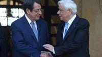 ΠτΔ για Κύπρο: Οι παράνομες τουρκικές ενέργειες στρέφονται κατά της διεθνούς νομιμότητας
