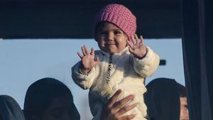 Προσφυγικό: Ποια είναι τα μέτρα για τους ασυνόδευτους ανηλίκους