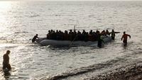 Κορονοϊός: Η ΕΕ παρέχει επιπλέον βοήθεια στην Ελλάδα για προστασία προσφύγων-μεταναστών