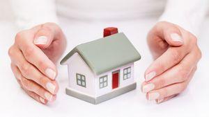 Χωρίς πιστοποιητικό βαρών η αίτηση για προστασία πρώτης κατοικίας