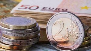 Προϋπολογισμός: Στο 2,8% ο στόχος για ανάπτυξη το 2020