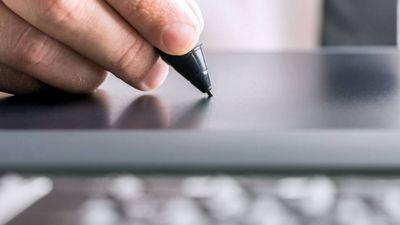 Μελέτη Accenture: Προσαρμογή στην ψηφιακή τραπεζική φέρνει η πανδημία