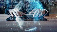 Το ψηφιακό μέλλον της εφοδιαστικής αλυσίδας