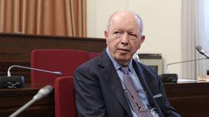 Η εισαγγελέας ζήτησε την απαλλαγή Ψυχάρη για τα κόκκινα δάνεια του ΔΟΛ