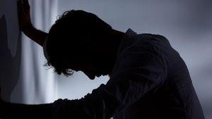 Ψυχίατρος Στυλιανίδης: Βρισκόμαστε μπροστά σε μία πανδημία ψυχικής υγείας