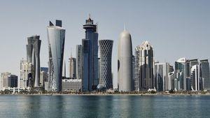 Covid-19: Ανακοίνωσε κρούσμα και το Κατάρ