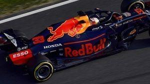 H Honda ολοκληρώνει τη συμμετοχή της στο Παγκόσμιο Πρωτάθλημα της F1