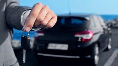Τι αλλάζει στην Παροχή Εταιρικών Αυτοκινήτων;